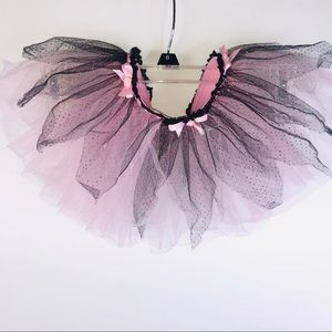 Girls ballet dance tutu 👯‍♂️